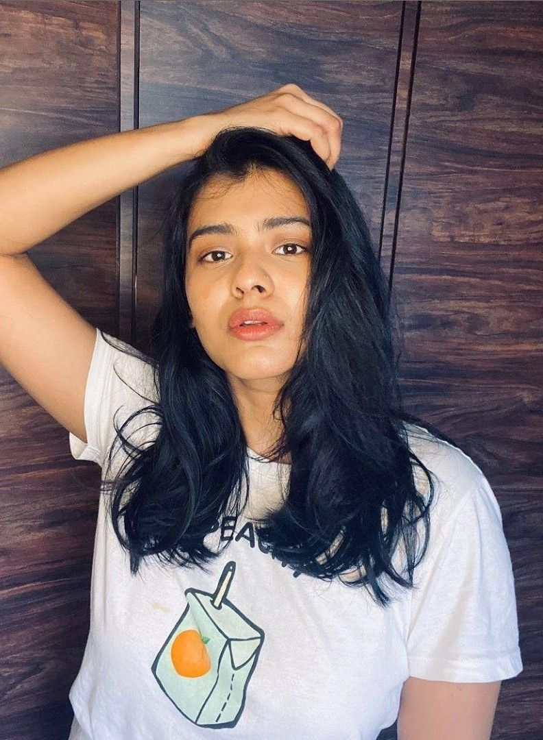 Hebah Patel Beautiful Photos & Mobile Wallpapers HD (Android/iPhone) (1080p) (578656) - Hebah Patel