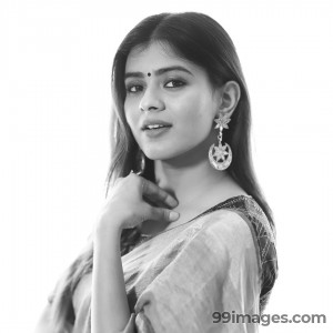 Hebah Patel Beautiful Photos & Mobile Wallpapers HD (Android/iPhone) (1080p)