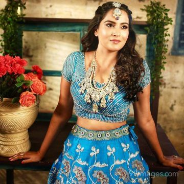 Himaja Mallireddy Beautiful Photos & Mobile Wallpapers HD (Android/iPhone) (1080p)