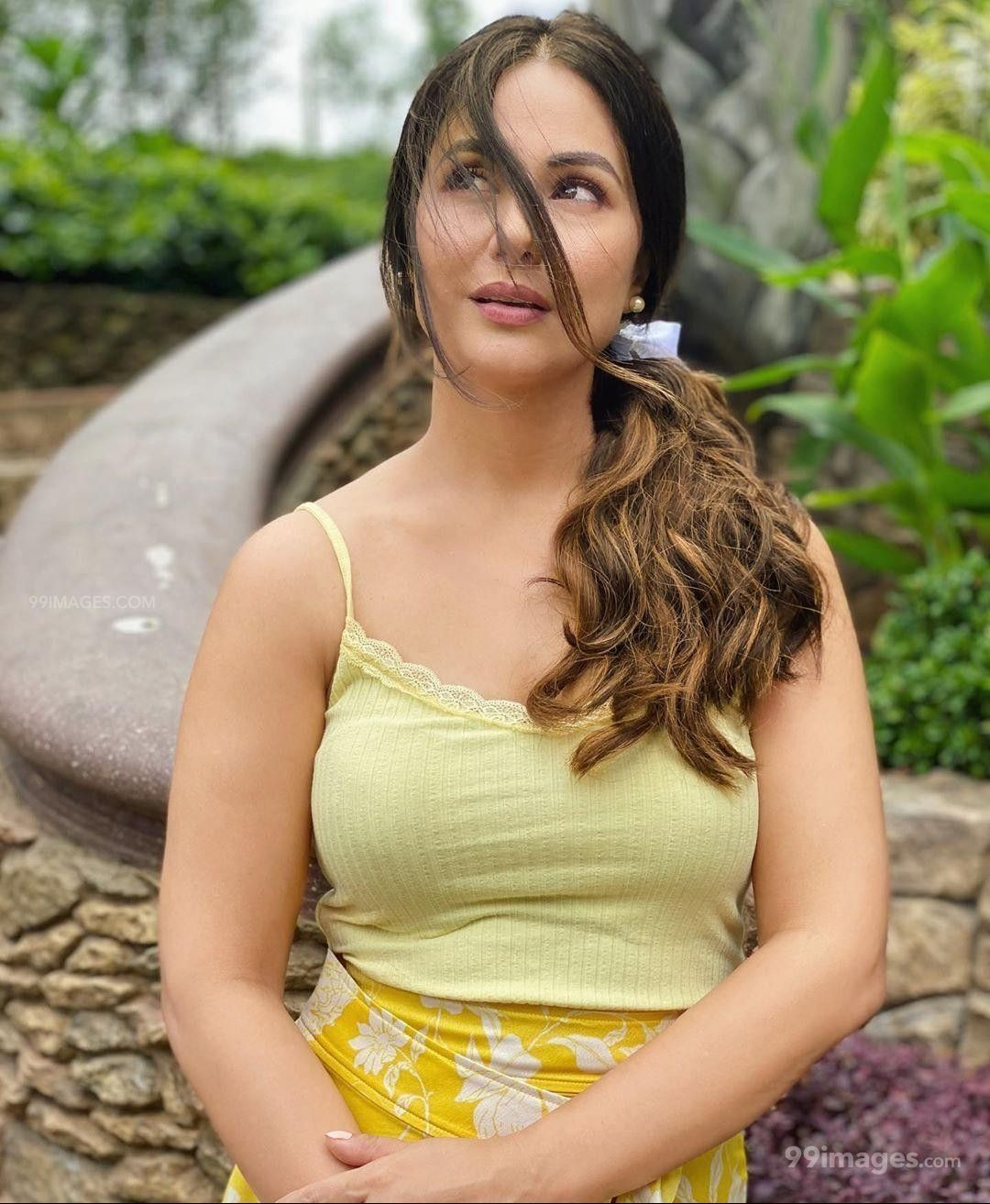 Hina Khan Hot HD Photos & Wallpapers for mobile (1080p) (578177) - Hina Khan