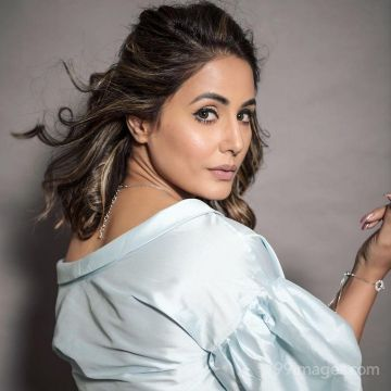 Hina Khan Hot HD Photos & Wallpapers for mobile (1080p)
