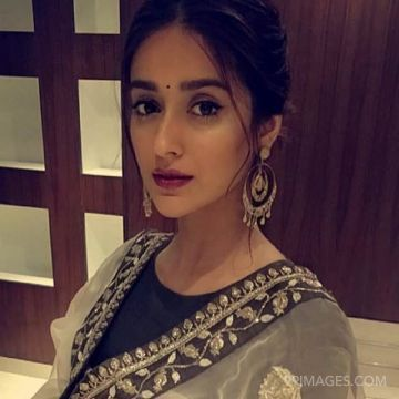 Ileana DCruz Ileana Hot HD Photos & Mobile Wallpapers (1080p) (ileana d'cruz, actress, model, tollywood, kollywood, bollywood, photoshoot)