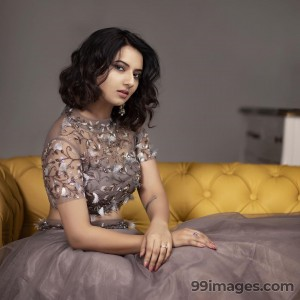 Isha Chawla Beautiful Photos & Mobile Wallpapers HD (Android/iPhone) (1080p)