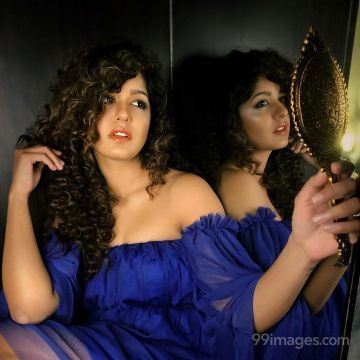 Ishita Dutta Latest Hot HD Photoshoot Photos / Wallpapers (1080p)