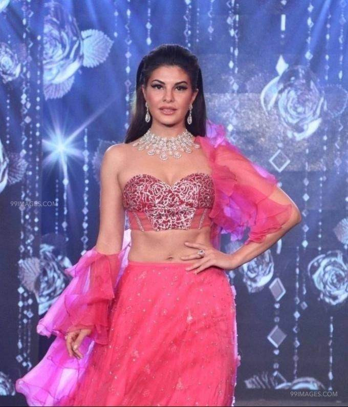 Jacqueline Fernandez Hot HD Photos & Wallpapers for mobile (1080p) (49280) - Jacqueline Fernandez