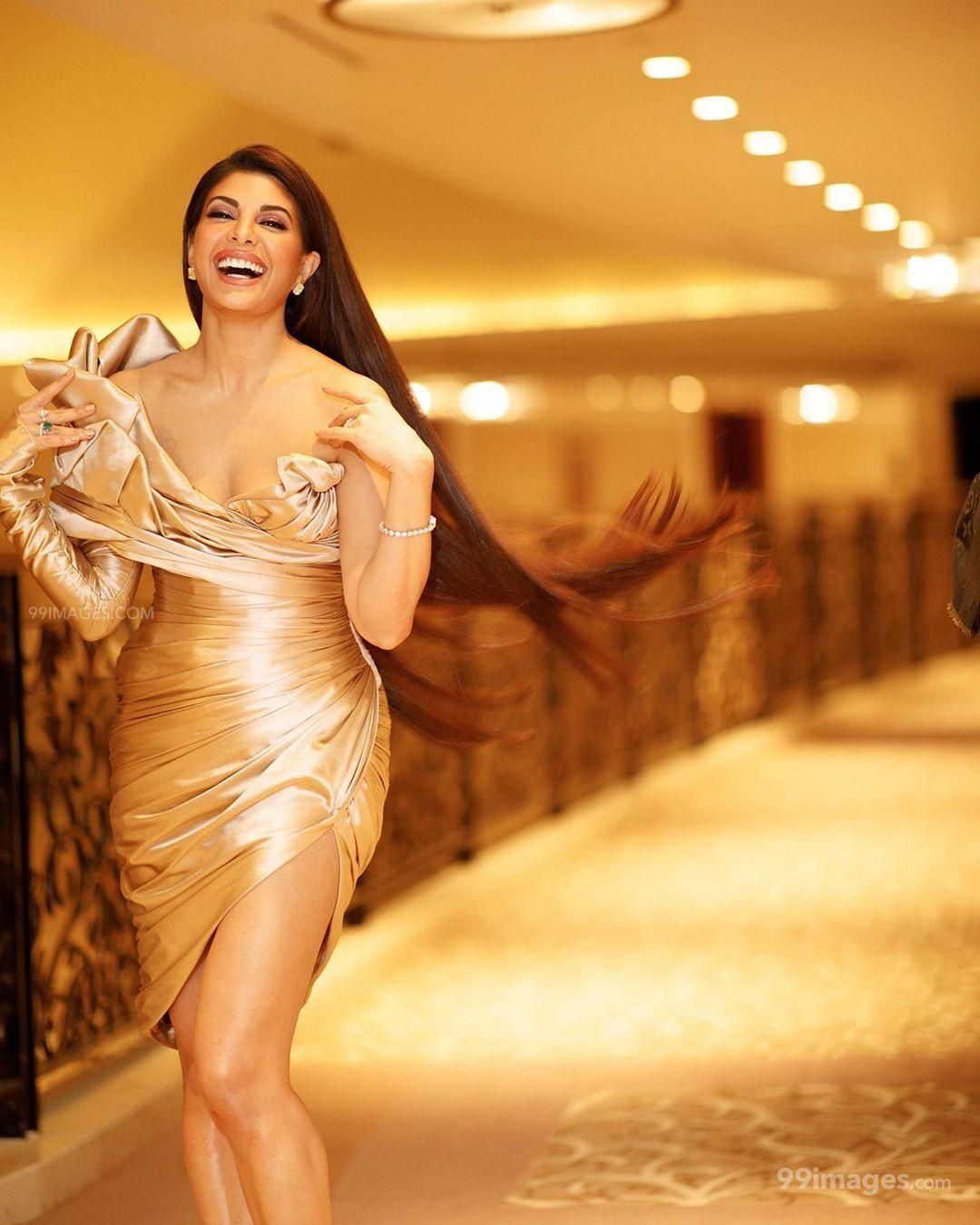 Jacqueline Fernandez Hot HD Photos & Wallpapers for mobile (1080p) (158726) - Jacqueline Fernandez