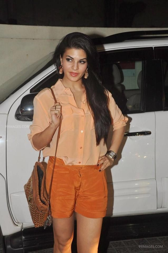 Jacqueline Fernandez Hot HD Photos & Wallpapers for mobile (1080p) (49288) - Jacqueline Fernandez