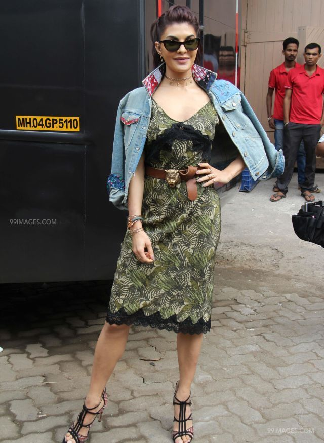 Jacqueline Fernandez Hot HD Photos & Wallpapers for mobile (1080p) (49405) - Jacqueline Fernandez