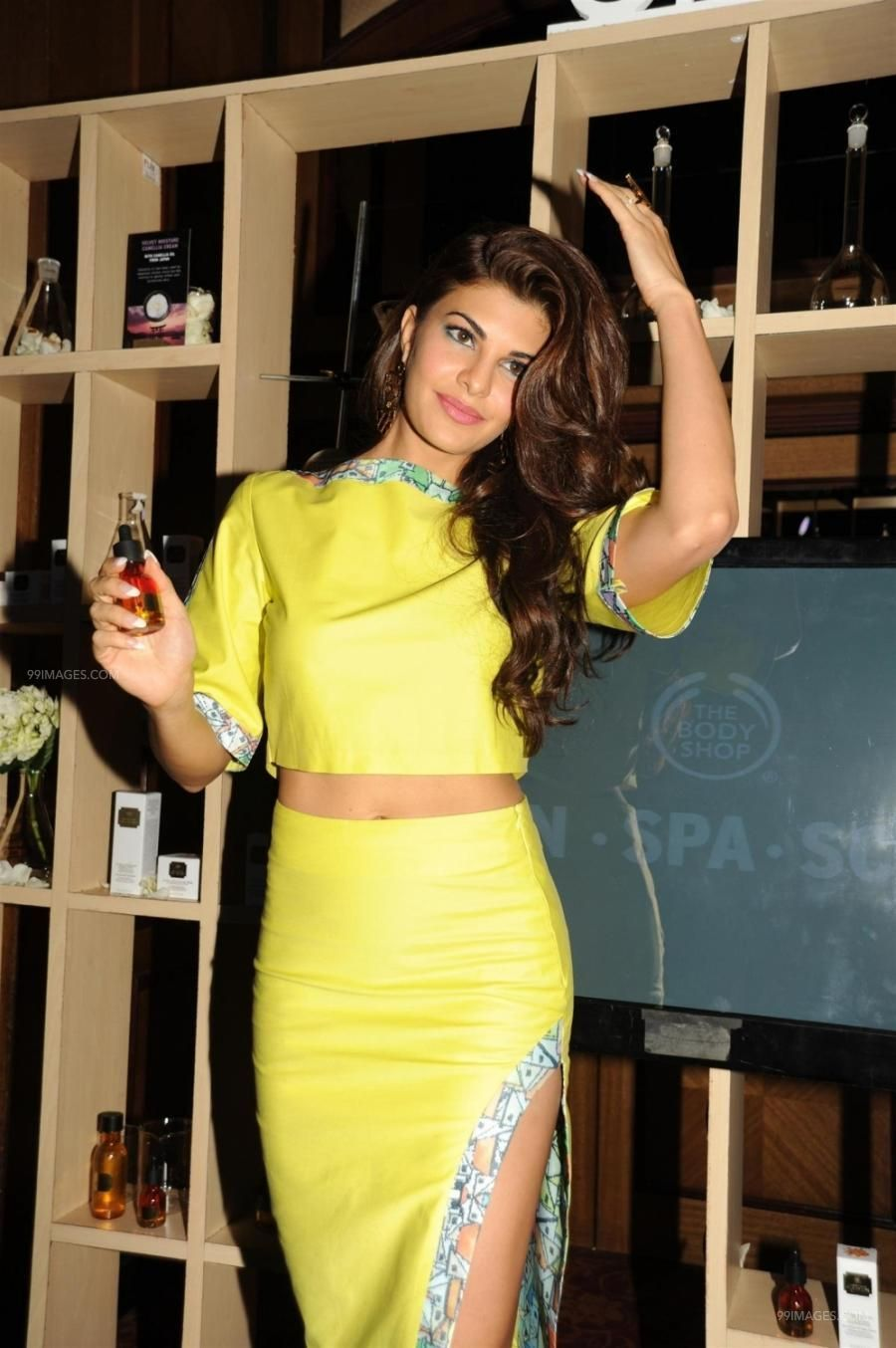 Jacqueline Fernandez Hot HD Photos & Wallpapers for mobile (1080p) (49401) - Jacqueline Fernandez