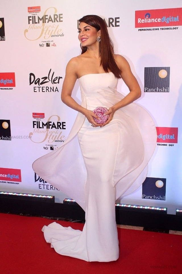 Jacqueline Fernandez Hot HD Photos & Wallpapers for mobile (1080p) (49329) - Jacqueline Fernandez