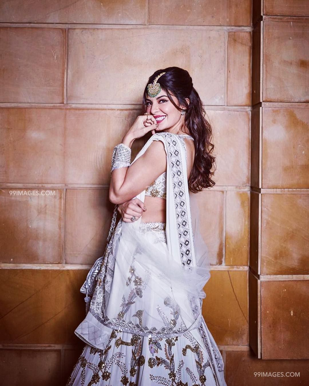 Jacqueline Fernandez Hot HD Photos & Wallpapers for mobile (1080p) (36399) - Jacqueline Fernandez