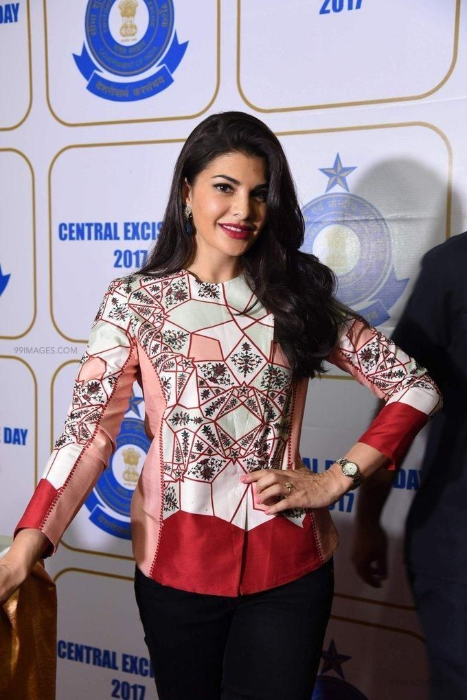 Jacqueline Fernandez Hot HD Photos & Wallpapers for mobile (1080p) (49308) - Jacqueline Fernandez