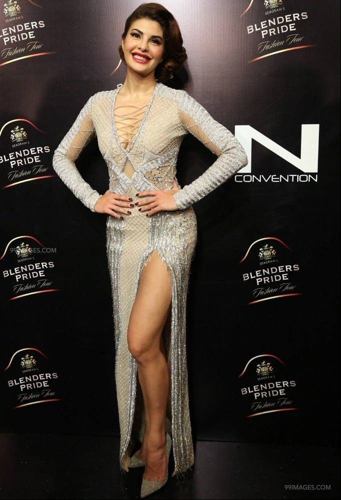 Jacqueline Fernandez Hot HD Photos & Wallpapers for mobile (1080p) (49380) - Jacqueline Fernandez