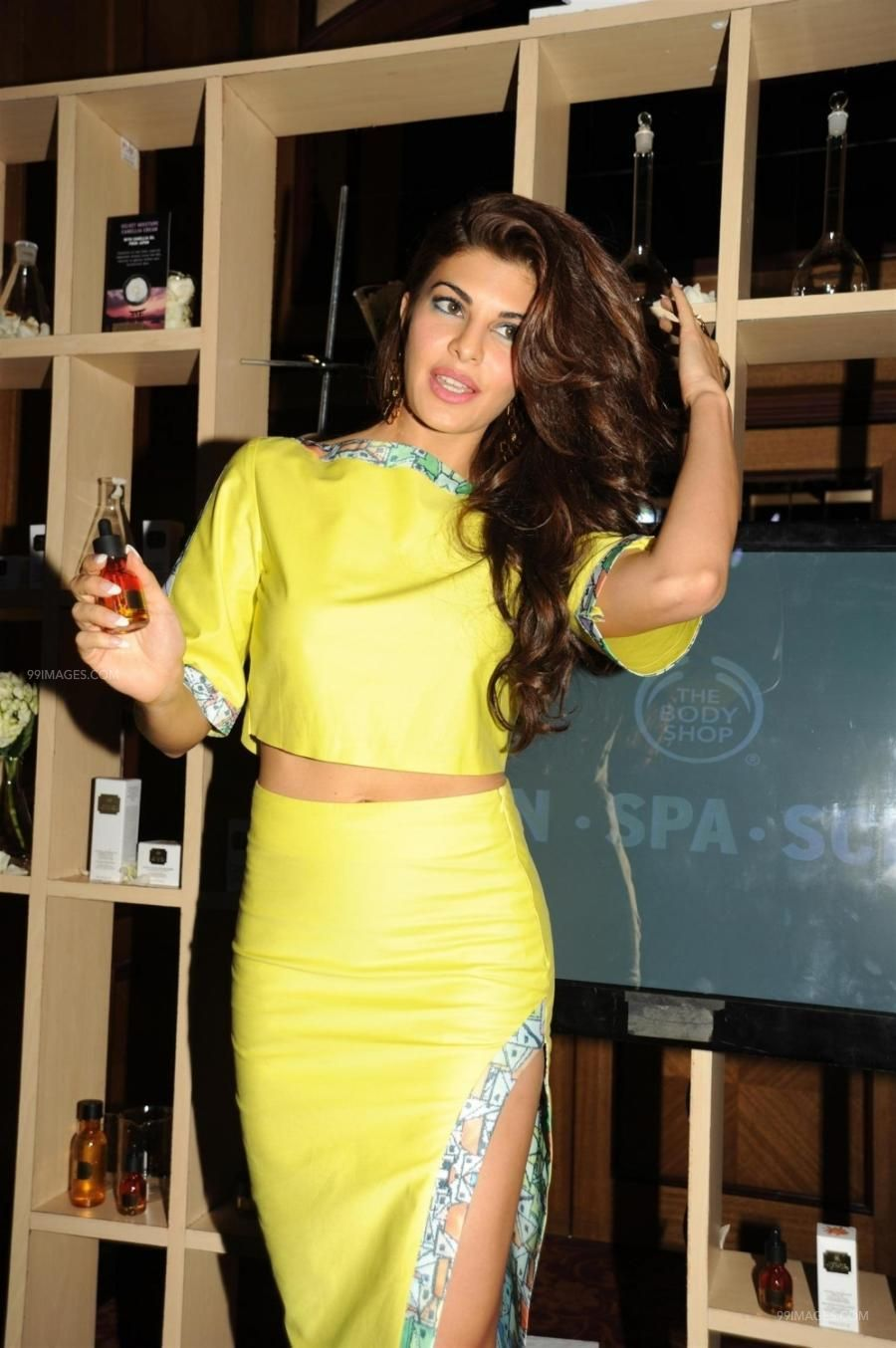 Jacqueline Fernandez Hot HD Photos & Wallpapers for mobile (1080p) (49400) - Jacqueline Fernandez