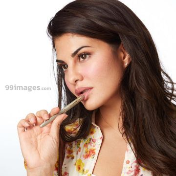 Jacqueline Fernandez Hot HD Photos & Wallpapers for mobile (1080p) - #36412