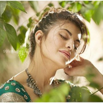 Jacqueline Fernandez Hot HD Photos & Wallpapers for mobile (1080p) - #36380