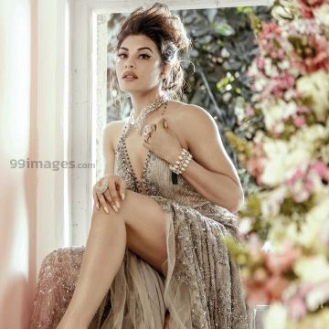 Jacqueline Fernandez Hot HD Photos & Wallpapers for mobile (1080p) - jacqueline fernandez,actress,bollywood,hd images