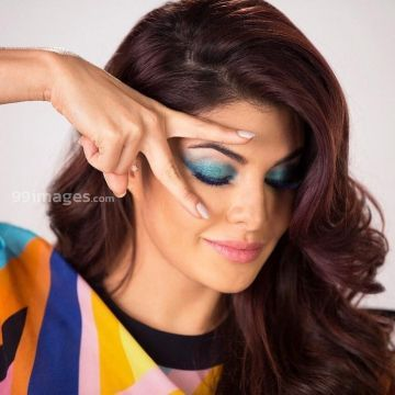 Jacqueline Fernandez Hot HD Photos & Wallpapers for mobile (1080p) - #36373