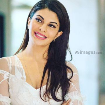 Jacqueline Fernandez Hot HD Photos & Wallpapers for mobile (1080p) - #36360