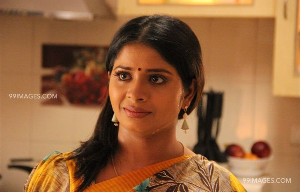 Jangiri Madhumitha Beautiful HD Photoshoot Stills & Mobile Wallpapers HD (1080p) (23513) - Jangiri Madhumitha