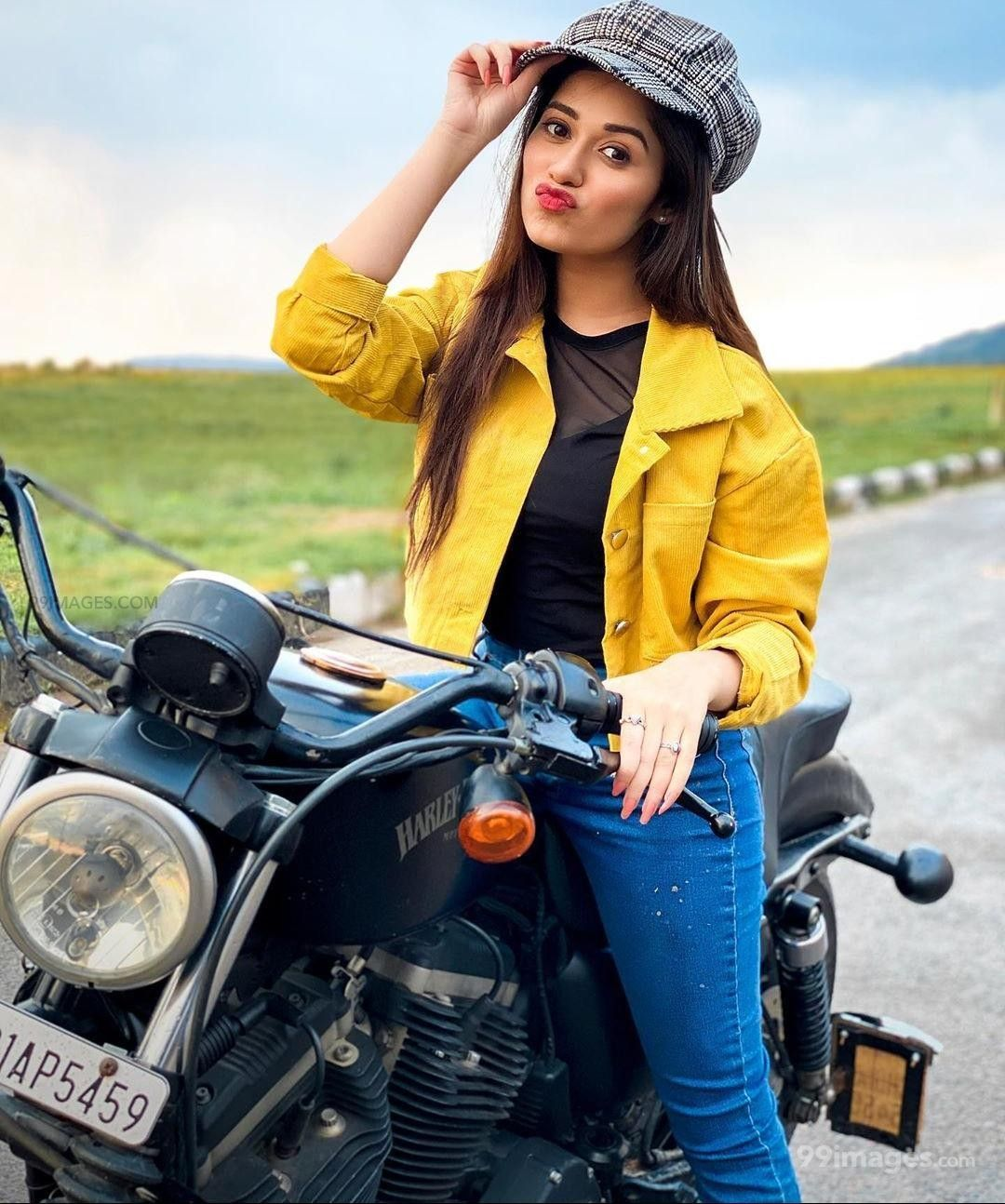 Jannat Zubair Rahmani Beautiful HD Photos & Mobile Wallpapers HD (Android/iPhone) (1080p) (449576) - Jannat Zubair Rahmani