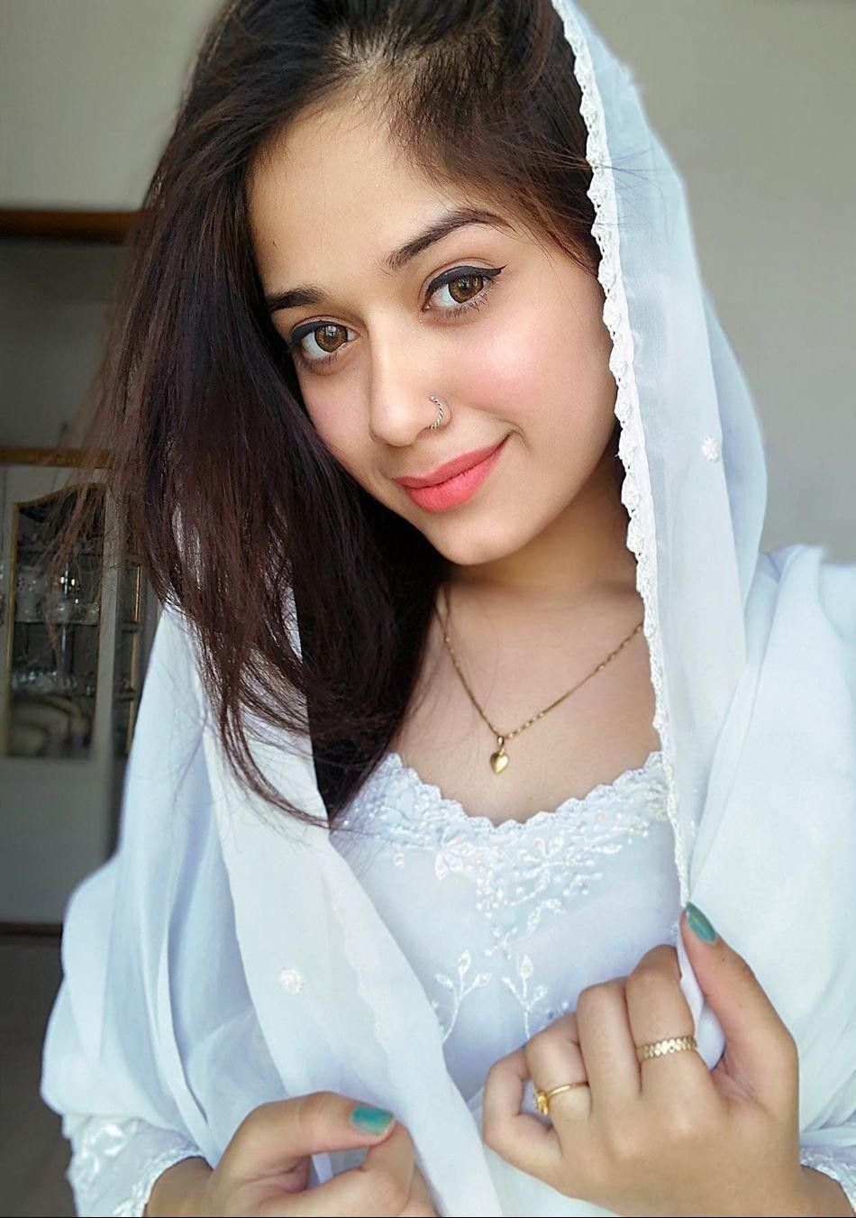 Jannat Zubair Rahmani Beautiful HD Photos & Mobile Wallpapers HD (Android/iPhone) (1080p) (530227) - Jannat Zubair Rahmani