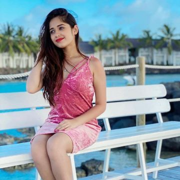 Jannat Zubair Rahmani Beautiful HD Photos & Mobile Wallpapers HD (Android/iPhone) (1080p)