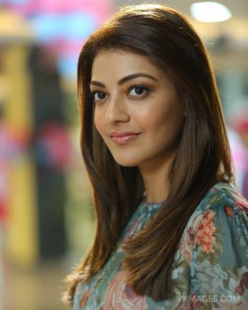 Kajal Agarwal Beautiful HD Photos & Mobile Wallpapers HD (Android/iPhone) (1080p) (kajal agarwal, actress, hd wallpapers, kollywood, tollywood, sandalwood)