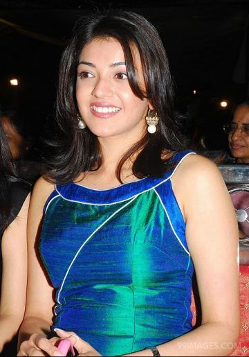 Kajal Agarwals latest cute HD  photos (kajal agarwal, actress, hd wallpapers, kollywood, tollywood, sandalwood)