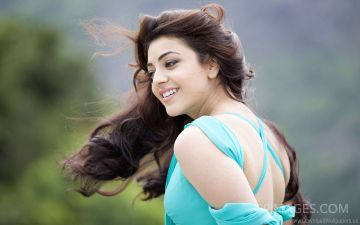 Kajal Agarwal Hot HD Photos in Saree (1080p) (kajal agarwal, kajal, kollywood, tollywood, mollywood, bollywood, actress)