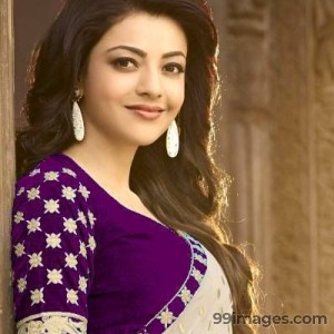 Best Kajal Agarwal HD Photos/Wallpapers (1080p) - #224