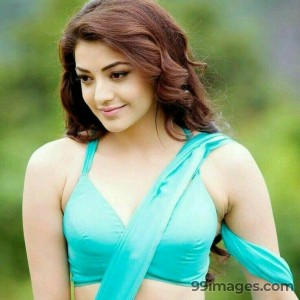 Best Kajal Agarwal HD Photos/Wallpapers (1080p) - #227