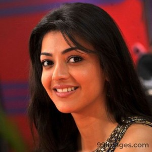 Best Kajal Agarwal HD Photos/Wallpapers (1080p) - #217