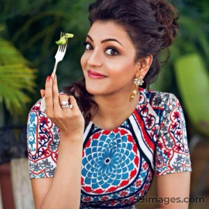 Best Kajal Agarwal HD Photos/Wallpapers (1080p) - #230