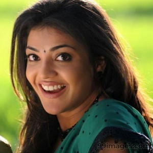 Best Kajal Agarwal HD Photos/Wallpapers (1080p) - #226
