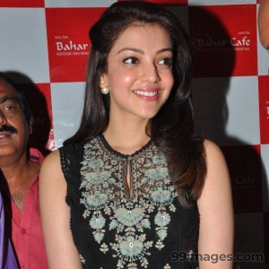 Best Kajal Agarwal HD Photos/Wallpapers (1080p) - #220