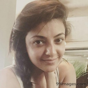 Best Kajal Agarwal HD Photos/Wallpapers (1080p) - #229