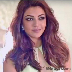 Best Kajal Agarwal HD Photos/Wallpapers (1080p) - #216
