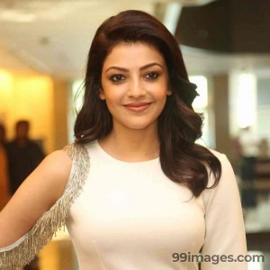 Best Kajal Agarwal HD Photos/Wallpapers (1080p) - #221