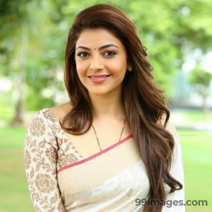 Best Kajal Agarwal HD Photos/Wallpapers (1080p) - #213