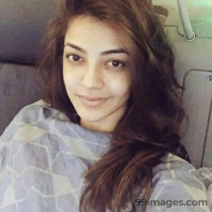Best Kajal Agarwal HD Photos/Wallpapers (1080p) - #218