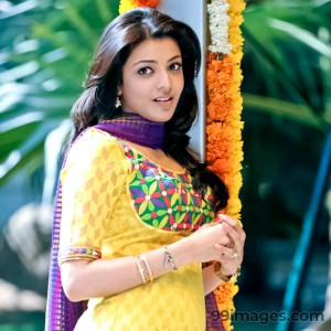 Best Kajal Agarwal HD Photos/Wallpapers (1080p) - #219