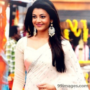Best Kajal Agarwal HD Photos/Wallpapers (1080p) - #231