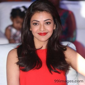 Best Kajal Agarwal HD Photos/Wallpapers (1080p) - #228