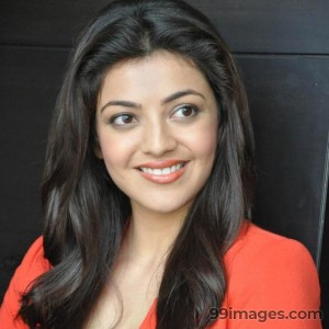 Best Kajal Agarwal HD Photos/Wallpapers (1080p) - #225