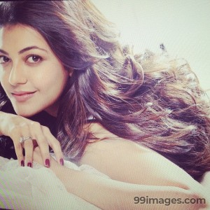 Kajal Agarwal Beautiful HD Photos & Mobile Wallpapers HD (Android/iPhone) (1080p) - #17433