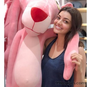 Kajal Agarwal Beautiful HD Photos & Mobile Wallpapers HD (Android/iPhone) (1080p)