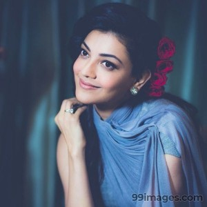 Kajal Agarwal Beautiful HD Photos & Mobile Wallpapers HD (Android/iPhone) (1080p) - #17431
