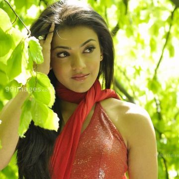 Kajal Agarwal Beautiful HD Photoshoot Stills & Hot Mobile Wallpapers HD (1080p) (kajal agarwal, actress, kollywood, tollywood, hd wallpapers)