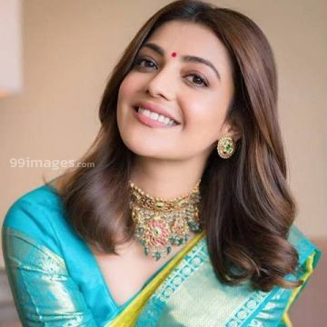 Kajal Agarwals yellow designer saree HD photos (kajal agarwal, kajal, kollywood, tollywood, mollywood, bollywood, actress)